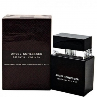 Angel Schlesser Essential for Men 50ml