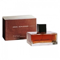 Angel Schlesser Homme Oriental Edition 75ml