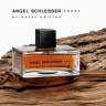 Angel Schlesser Homme Oriental Edition 75ml -