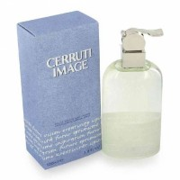 Cerruti Image Men 30ml