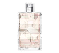 Burberry Brit Rhythm for Women 5ml