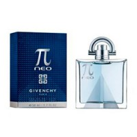 Givenchy Pi Neo 4ml