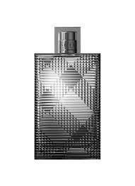 Burberry Brit Rhythm for Men 5 ml