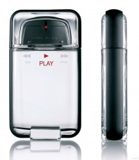 Givenchy Play for him 5ml