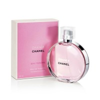 Chanel Chance 35ml edp