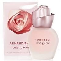 Armand Basi Rose Glacee 30ml