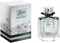 Gucci Flora by Gucci Gracious Tuberose 30ml edt