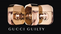 Gucci Guilty 5ml edt