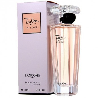 Lancome Tresor In Love 30ml edp Lancome Tresor In Love (L) 30ml edp