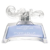 Marina De Bourbon Marina Blue Princesse 7ml edp