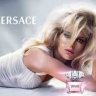 Versace Bright Crystal 50ml -