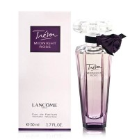 Lancome Tresor Midnight Rose test 75ml