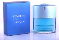Lanvin Oxygene 50ml edt