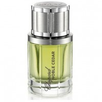 Chopard Noble Cedar 50ml