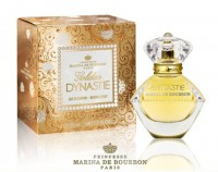 Marina De Bourbon Golden Dynastie Princesse 7.5ml edp
