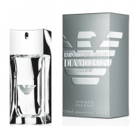 Armani Emporio Diamonds 30ml