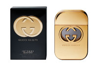 Gucci Guilty Intense 5ml edp