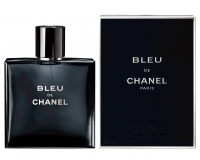 Chanel Bleu 100ml edt