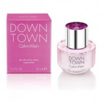 Calvin Klein Down Town 30ml edp