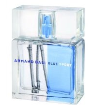 Armand Basi In Blue Sport 50ml