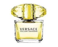 Versace Yellow Diamond 90ml  test