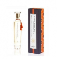 Romea D`Ameor The Great Inca Priestesses 1.7ml edp