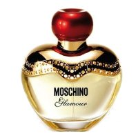 Moschino Glamour 5ml edp