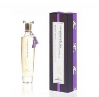 Romea D`Ameor The Secret Heroines of the Tsar 1.7 ml edp