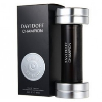 Champion Davidoff 30ml