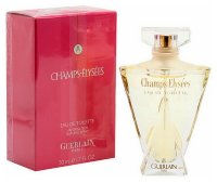 Guerlain Champs Elysees 50ml edt