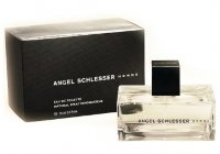 Angel Schlesser Homme test 125ml