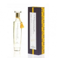 Romea D`Ameor The Mistresses of Louis XIV vial 1.7 edp