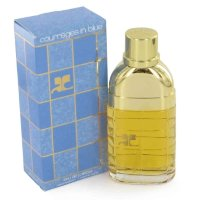 Courreges Blue De Courreges 5ml