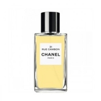 Chanel Les Exclusifs №31 Rue Cambon 2ml