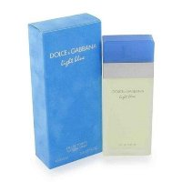 Dolce&Gabbana Light Blue 25ml edt