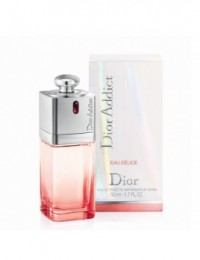 Dior Addict Eau Delice 20ml