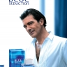 Antonio Banderas Blue Seduction 50ml edt -