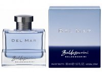 Boss Baldessarini Del Mar 90ml
