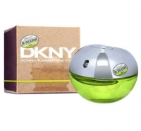 DKNY Be Delicious 7ml
