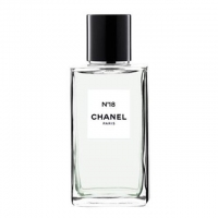 Chanel Les Exclusifs №18 2ml