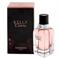 Hermes Kelly Caleche 50ml