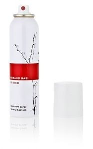 Armand Basi In Red 150ml deo