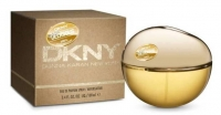 DKNY Golden Delicious Donna Karan 7ml
