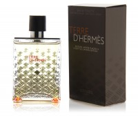 Hermes Terre d`Hermes 75ml Limited Edition
