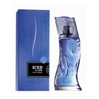 Cafe Iced 50ml