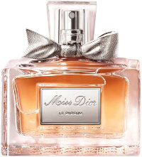 Dior Miss Dior Le Parfum 5ml