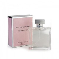 Ralph Lauren Romance 30ml edp