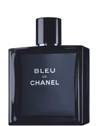 Chanel Bleu vial 10 ml