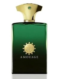 Amouage Epic Man 2ml edp