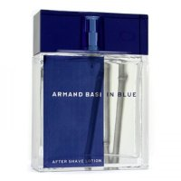 Armand Basi In Blue (M) 100ml test edt
